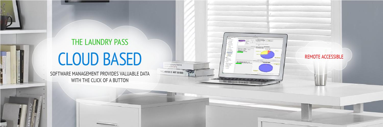 Cloud-Software-01