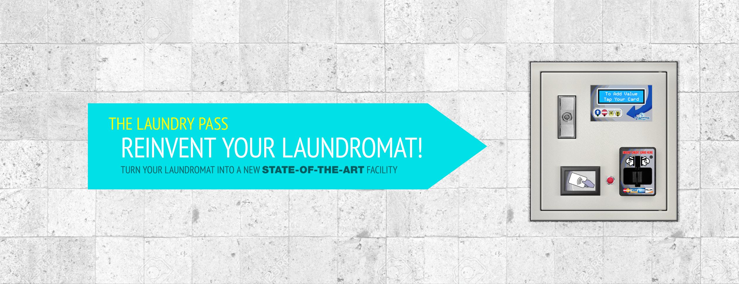 Reinvent-Laundromat-01